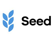 デジタル資産の取引を手がけるSeedCX