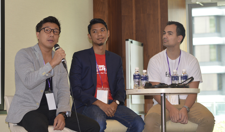 【日本人プロ投資家 × 注目スタートアップ】東南アジア注目のテック領域とその成長要因