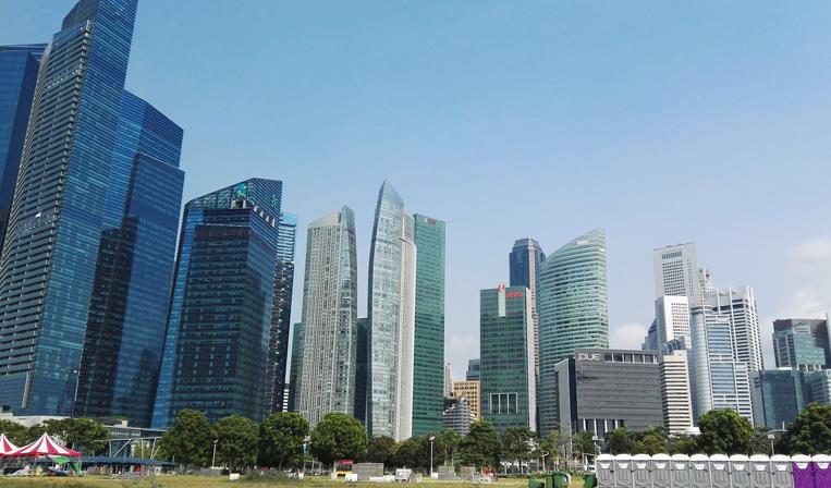 2018年、注目の東南アジアスタートアップ50選(後編)