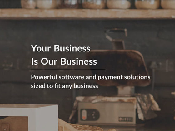 マーチャントサービス向けに決済や顧客サービスツールを提供するSpotOn