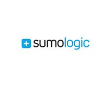 マシーンラーニングによるログ管理・データ分析「Sumo Logic」