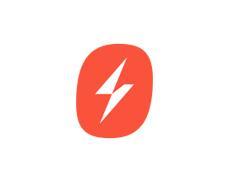 TechCrunchも導入する、スマートなサイト内検索エンジン「Swiftype」