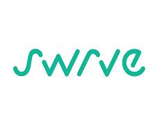 モバイル特化のマーケティングプラットフォーム「Swrve」