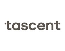 瞳などでスムーズな生体認証を可能にするTascent