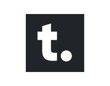 企業向けコラボレーションツールでエコシステム構築を目指すTeam Labs