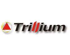車両向けサイバーセキュリティとデータ管理を提供するTrillium Secure