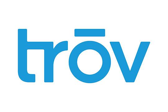 日本にも上陸、世界から注目のオンデマンド型保険プラットフォームTrov