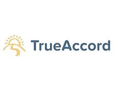 債権回収によりよい「顧客経験」をもたらすTrueAccord