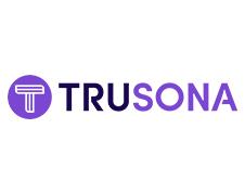 パスワード不要、安全なスマートログインを実現するTrusona