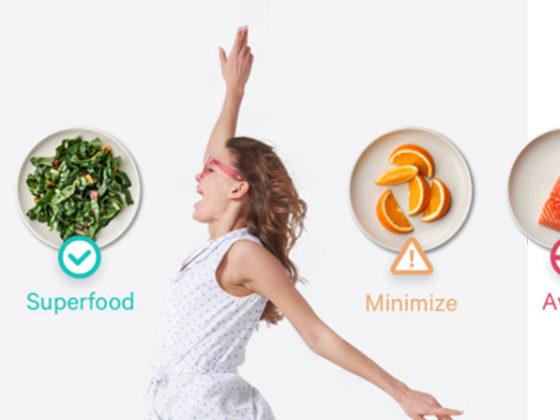 内臓の微生物をRNA解析。検査キットと内臓の状態に合った食生活をアドバイスするViome